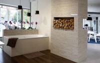 Nowy salon Agena w Sopocie