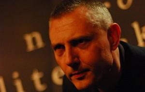 Listopadowy zlot laureatów Nagrody Literackiej Gdynia