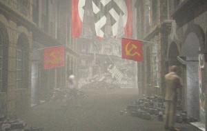 Belgijski pomysł na opowieść o II Wojnie Światowej okazał się najlepszy