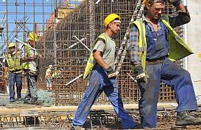 Stoczniowcy zbudują stadion w Letnicy (o ile będą chcieli)