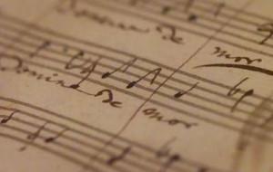 Trzy dni muzyki na światowym poziomie