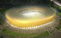 Lotos i PGE rywalizują o nazwę stadionu w...