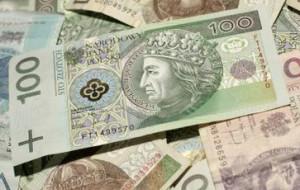 Co ty wiesz o swoich pieniądzach?