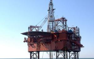 Petrobaltic może trafić na giełdę