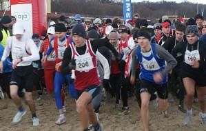 Grand Prix Sopotu TIMEX CUP 2009/10