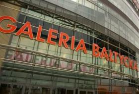 Gdańsk: skradziono biżuterię za kilkaset tysięcy złotych