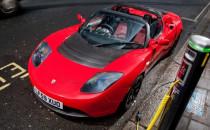 Czy elektryczne auta zawojują Trójmiasto?