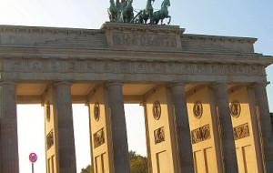 Niemcy bez tajemnic
