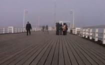 Ruszyła budowa mariny przy molo w Sopocie