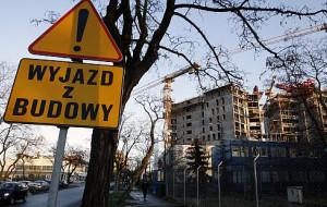 Gdynia: nowe mieszkania głównie na zachodzie