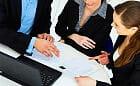 Rekrutacja przez internet coraz popularniejsza