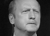 Maciej Płażyński (1958-2010)