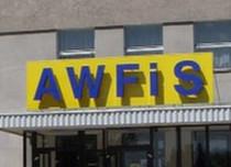 Śledztwo: AWFiS mogła stracić ponad 1 mln zł
