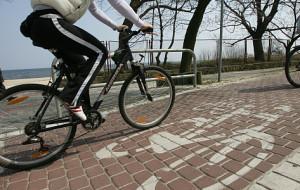 Dwie nowe ścieżki rowerowe powstaną w Gdańsku