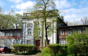 Historia o Brzeźnie. Kurort z dziurą w ziemi