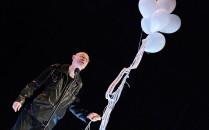 Artyści wprowadzili Ducha Teatru do nowego...