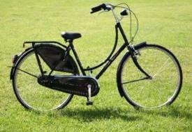 Najlepszy rower na miasto: jak, gdzie i za ile