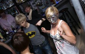 Nowe kluby w Sopocie: surfersko, queerowo i filmowo