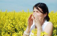 Poradnik pacjenta: alergia - jak z nią walczyć?