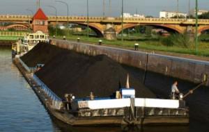 OT Logistics zainteresowana spółką Port Gdański Eksploatacja