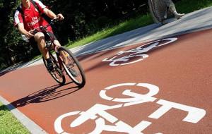 Kolejna ścieżka rowerowa połączy Sopot i Gdańsk