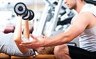 Duet idealny: trener personalny i dietetyk