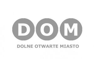Nabór na otwarte pracownie artystyczne w ramach projektu DOM - Dolne Otwarte Miasto