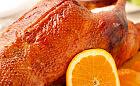Tradycyjne smaki Pomorza: odświętna kaczka