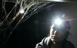 Tajemnice schronu na Oksywiu