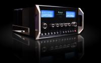 Ekskluzywny sprzęt audio na Pomorzu