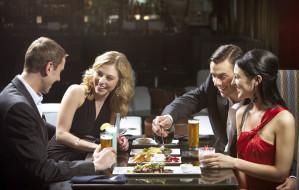 Gdy kochasz wykwintne jedzenie. Kluby kolacyjne i kolacje komentowane