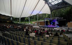 W niedzielę dzień otwarty Opery Leśnej