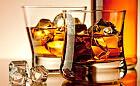 Wyjątkowa, luksusowa i z charakterem. Oto whisky