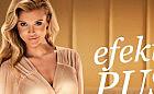 Esotiq&Henderson i Joanna Krupa w nowej... formule