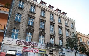 Gdyński hotel Bristol odzyska dawny blask