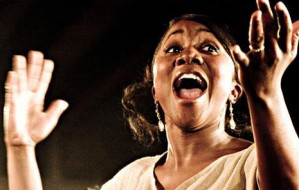 Śpiewać (gospel) każdy może