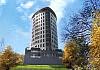 Gdynia: budowa wieżowca Lighthouse zgodna z prawem