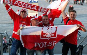 Jak dotrzeć na mecz Polska - Urugwaj