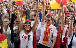 Euro 2012 na plusie czy na minusie? Podsumowanie