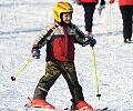 Jedziemy na narty!