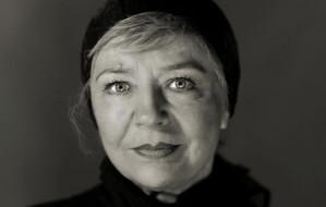 Zmarła Joanna Bogacka. Pogrzeb 3 grudnia
