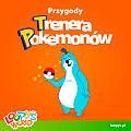 Przygoda Trenera Pokemonów