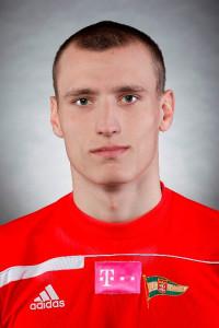 Patryk Sobczak