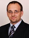 Andrzej Bień