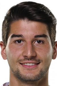 Antonio Mirko Colak