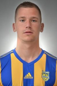 Robert Sulewski