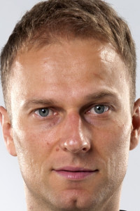 Piotr Gacek