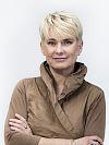 Dorota Sobieniecka- Kańska