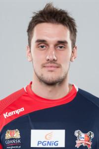 Andrzej Rakowski