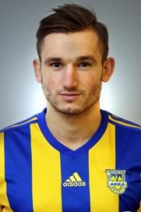 Michał Rzuchowski